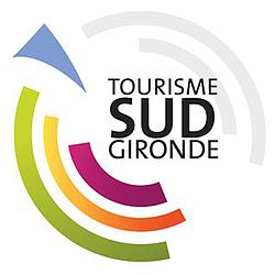 Offices de Tourisme du Sud-Gironde